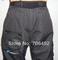 Unisex paddle splash waterproof  boating spray pants for kayak,canoeing,Touring,Kayaking ,Sea Kayak,Flatwater,Rafting