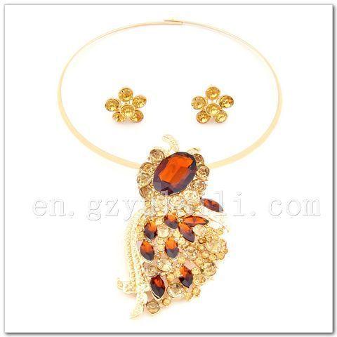 Turkish Jewellery in Dubai \22k Gold Jewellery Dubai
