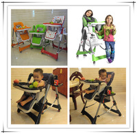 Furniture Baby,Gross Weight:11 KG,Very Practical,Build a Safe Soft Environment for Babies,Baby Dining Chair,Baby Seat Chairs