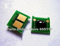 Laserjet Pro 400 M401d 400 MFP M425dw M425dn M401dn M401n laser printer toner cartridge chip