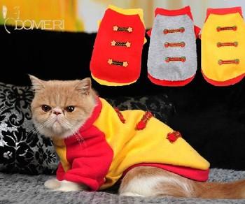 Одежда на котов бесплатно