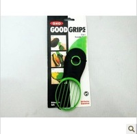 Wholesale Free shipping Factory Direct TV avocado slicer new products