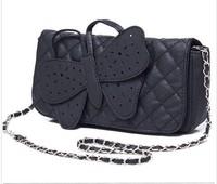 new 2013 fashion designer shoulder bags women's leather handbags designers women messenger bags famous brands totes high quality