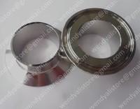 1 1/2'' Sanitary stainless steel clamp ferrule 304  ferrule,pipe ferrule