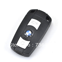 Free Shiping pendrive 2GB 4GB 8GB 16GB 32GB 64GB  Car Key USB Flash Driver