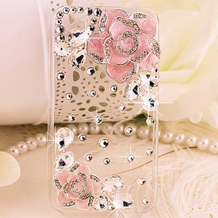 HK Free Shipping plastic case protective mobie phone bag cases for xiaomi m3 cell phone accessories(China (Mainland))