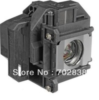 Projector lamp ELPLP35 fit for Epson EB-1830/EB-1900 bulb