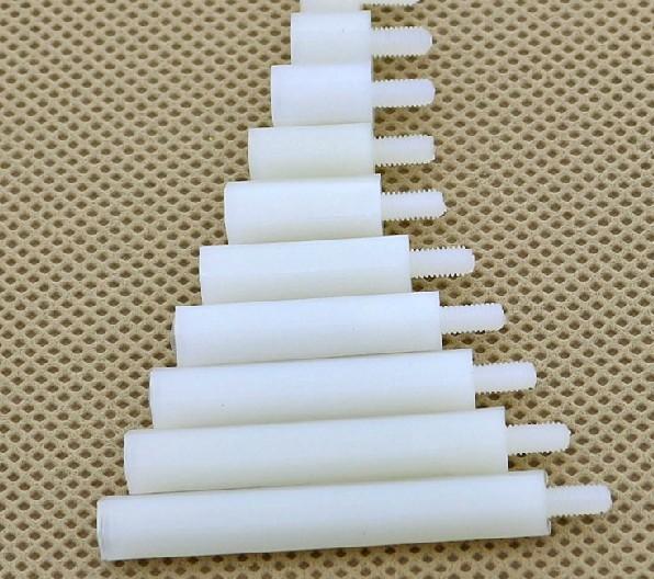 Achetez en gros plastique vis autotaraudeuses en ligne des grossistes plast - Vente unique livraison gratuite ...