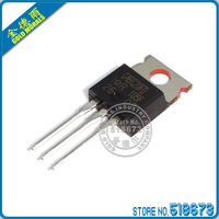 IRG4BC20FD INSULATED GATEBIPOLAR TRANSISTOR WITH ULTRAFAST SOFR RECOVERY DIODE