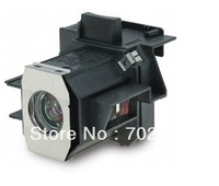 Projector lamp ELPLP35 fit for Epson CINEMA 550 bulb