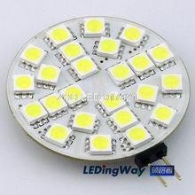 popular lead light bulb