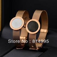 Min order $25(mix order) 2013 new arrival fashion Luxurious Bug belt bracelet,charming women cuff bangle