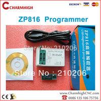 Free shipping ZP816 (same with ezp2010)  same with EZP 2010 programmer USB SPI Programmer, discount