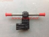 13582501 - Fuel Composition (Flex Fuel) Sensor 1123400752