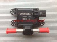 Flex fuel Audi A0009054200 - Fuel Composition (Flex Fuel) Sensor