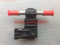 13577429 - Fuel Composition (Flex Fuel) Sensor (E85)