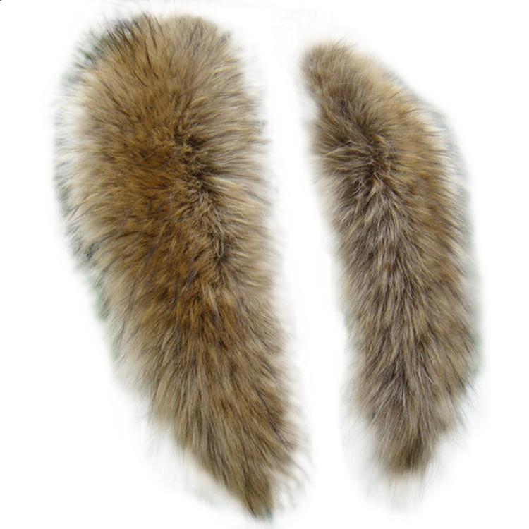 Fur clipart