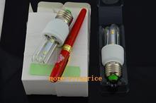 design bulb promotion