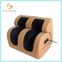 Free Shipping Massager For Foot