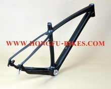 wholesale specialized mountain bike