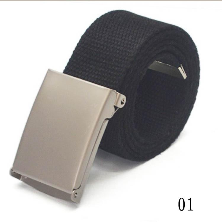 Acheter ceintures de gros