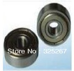 637ZZ deep groove ball bearings  ABEC-5  7*26*6  637ZZ bearings