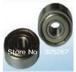 637ZZ deep groove ball bearings  ABEC-5  7*26*6  637ZZ bearings