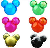 Free shipping authentic hot cute capsules car outlet perfume car perfume car perfume fragrance outlet ball