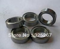 MR128ZZ deep groove ball bearings  ABEC-5  8*12*3.5  MR128ZZ bearings