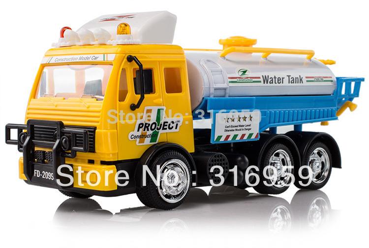 Детская игрушка Brand RC 4/watinging 6 21431 детская игрушка nihui u207 4 6 rc 2015