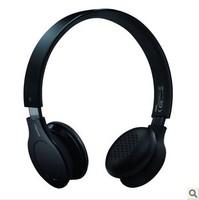 H6060 rapoo wireless earphones stereo bluetooth earphones bluetooth headset