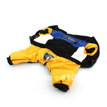 popular dog motorcycle jacket