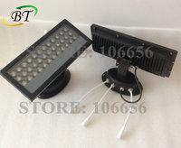 RGB DMX512 LED WALL WASHER FLOOD LIGHT 36W AC/DC24V
