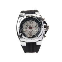 2014Hot Sale Casual Mens Items Silicone Quartz Men Sports Watch V6 Super Speed Brand Cool Male Sport Clock
