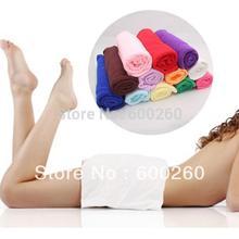 popular cotton towel