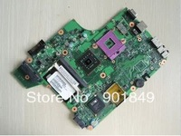 high quality laptop Motherboard for Toshiba L510 V000175080 100% Tested Working Well with 30days warranty