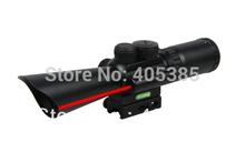 cheap laser sniper rifle