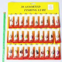 popular bass fishing spinners