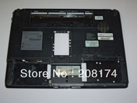 Bottom Case V000100520 for Toshiba Satellite A205