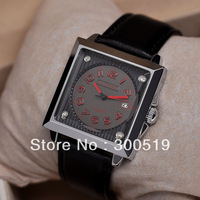 JW492 Fashion Casual Men Watches CURREN Brand Man Wristwatches Japan Movement Quartz Relogio Clock