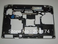 Bottom Case R1X1K for Dell Latitude E6420