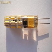 Starlight g4 led lighting beads 12v pins low voltage crystal lights highlight the energy saving lamp light source luminous