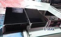 Free shipping lcd display for ipad mini replacement lcd screen ipad mini lcd digitizer