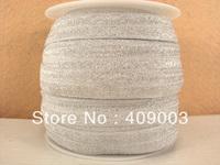 50Y7781 kerryribbon free shipping 5/8 ''  elastic ribbon