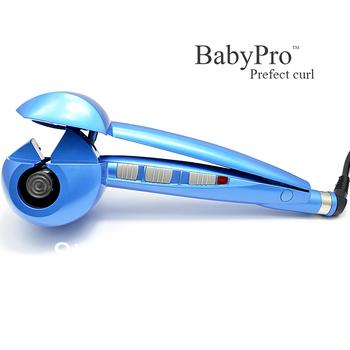 ... Titanium-Hair-Curler-Heat-Styling-Tools-Automatic-Hair.jpg_350x350.jpg