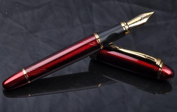 Перьевая ручка Jinhao X 450