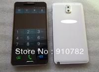 MTK6589 Note 3  1:1 Perfect 1:1 real 13mp real 5.7 inch 1280*720PX air gesture perfect note 3 n9000 n9006 original logo
