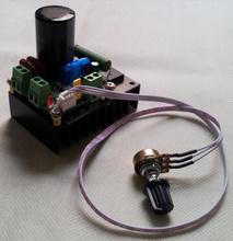 popular 24v motor control