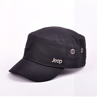 New Arrival Fashion Unisex embroidered baseball caps Fashiona Mens Caps Womens Caps Hip Hop Hat FREE SHIPING