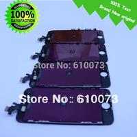 Гибкий кабель для мобильных телефонов Samsung Galaxy S3 S 3 III i9300 i535 i747 OEM Rear Back Camera Module Parts